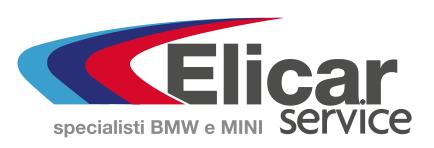 Elicar Service – Officina meccanica a Perugia